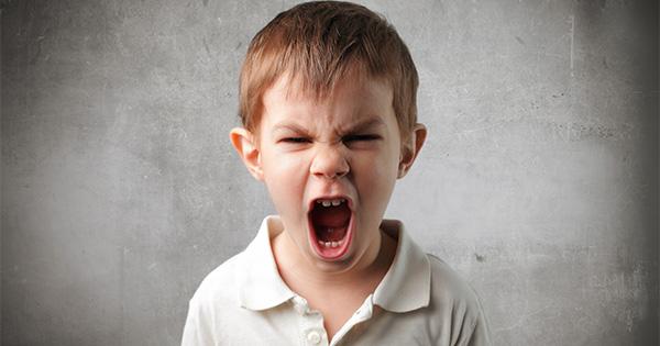 children bad content-н зурган илэрц